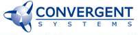 Convergent Systems Logo
